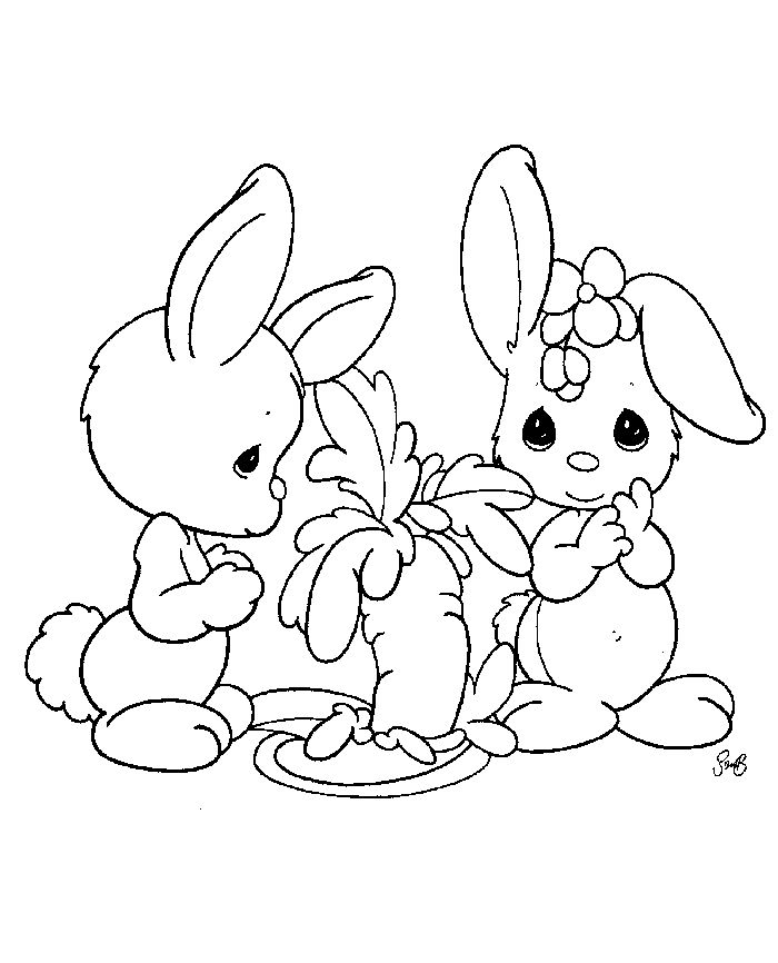 Free Printable Precious Moments Coloring Pages For Kids Color This Online Pictures And Sheets A Book Of