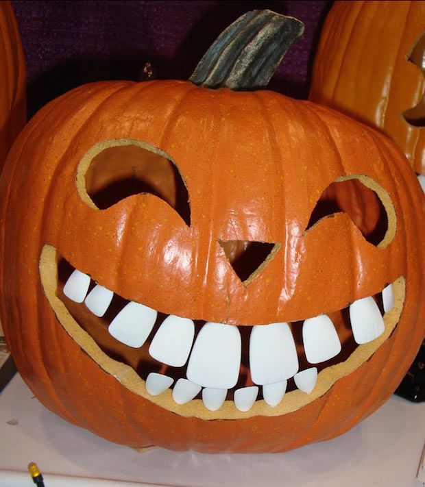 Best halloween tips and pics images on pinterest