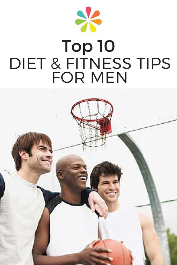 10 diet and exercise tips from Calorie secrets weight loss tips, diet and fitness advice for a healthy weight loss.