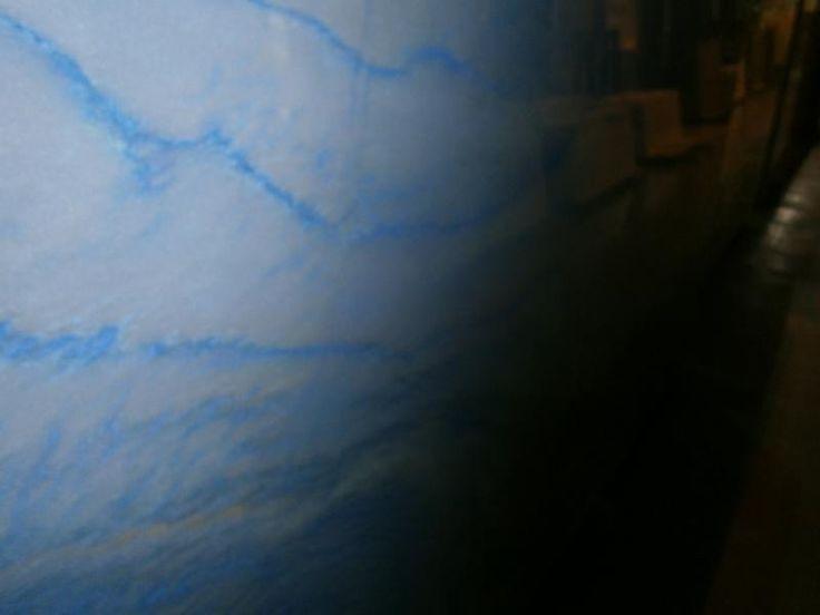 blue onykx błękitny onyks niebieski onyks onyx blue onyks błękit www.darsin.eu info@darsin.eu BLUE ONYX - NATURAL STONES - ONYX BLUE - BŁĘKITNY ONYKS we have rep office in London UK
