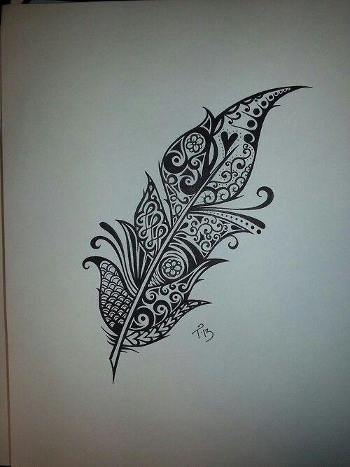 Great tattoo idea :)