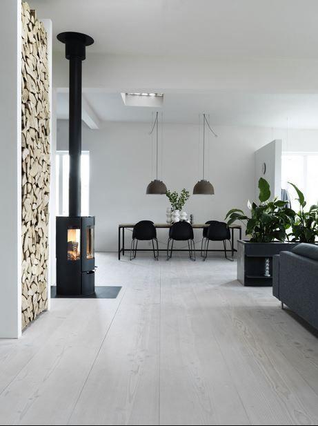 Sfeerhaard http://www.lifestylewonen.nl/design-huis/