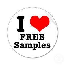 Freebies, Samples, Sweeps and Great Deals Week of June 22 through June 28,2015