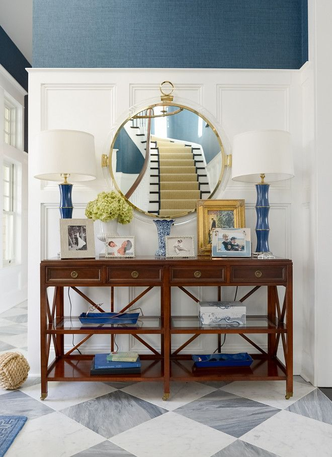 Foyer Console Table 1151 best console/entry tables images on pinterest | entry tables