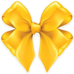 yellow ribbon (military) Really want to incorporate this with my 'sorella' tattoo that my sister and i are getting. We're proud Army Brats who are lucky to have their parents home safe!