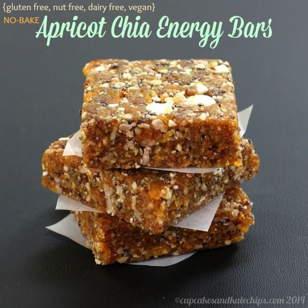 Apricot Chia Energy Bars 4 title.jpg