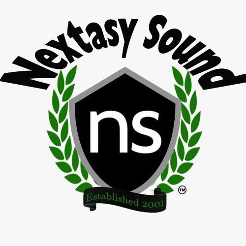 Dj mes'e - Pop , Dancehall , Afro beat , British Rap Mixtape by Dj MES'E🔊 on SoundCloud