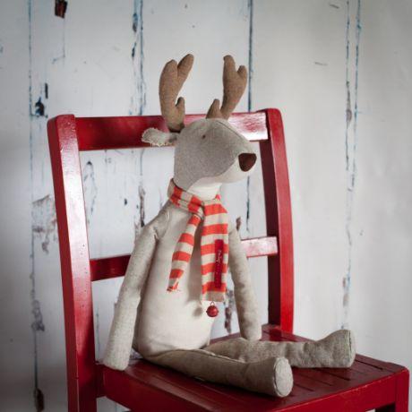 Maileg Classic Reindeer
