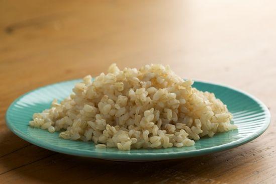 I serving of grains
