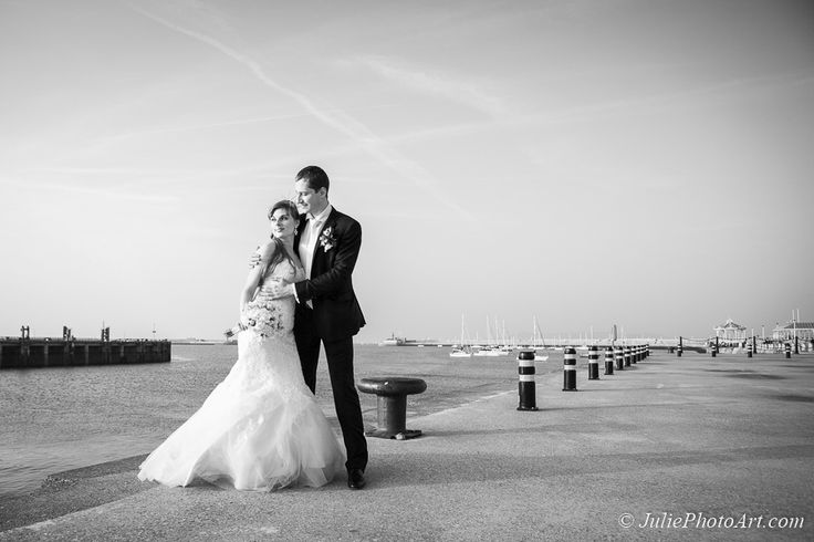 Julie - Professional Wedding Photographer in Dublin Ireland