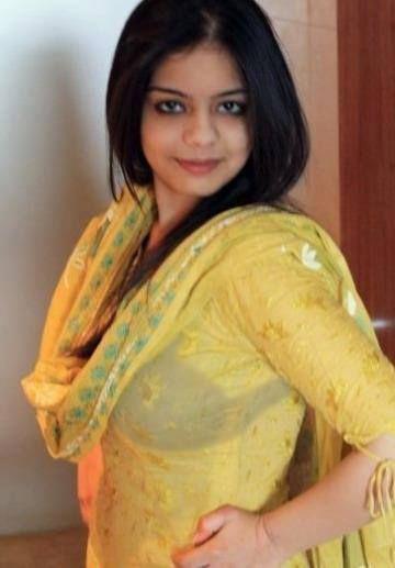 Teen pakistani girl nude — 2