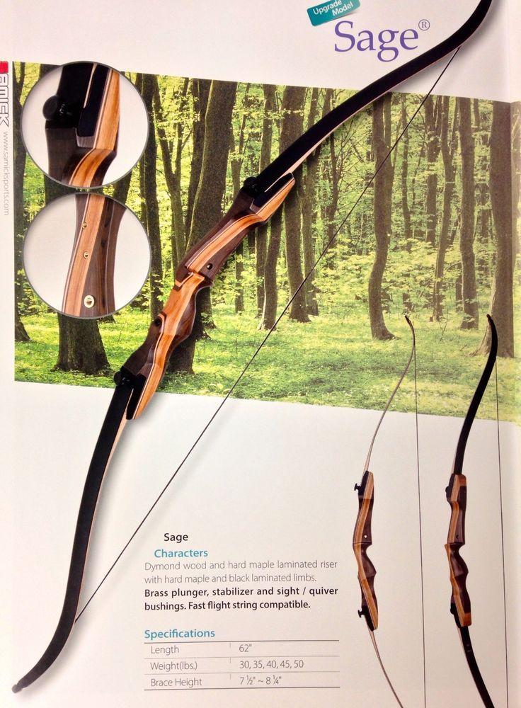 f3a8a76e5bf45504fab0d2255a02af0e archery world recurve bows