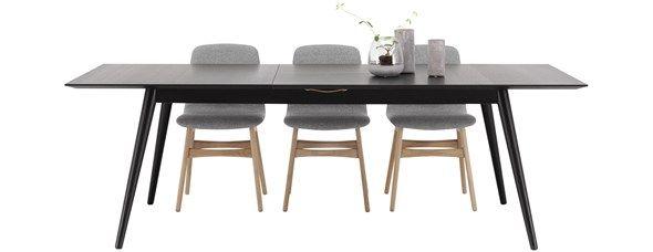 28 best images about furniture ideas for azar on Pinterest  : f3a8aff57d5f1b229ebb5f8dece676de from www.pinterest.com size 590 x 228 jpeg 13kB