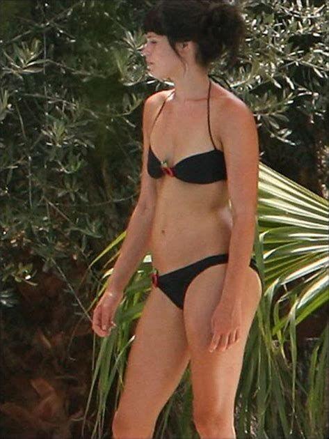 Image result for Gemma Arterton Bikini | Gemma Arterton ...