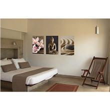 101 best zen bedroom (next project) images on pinterest