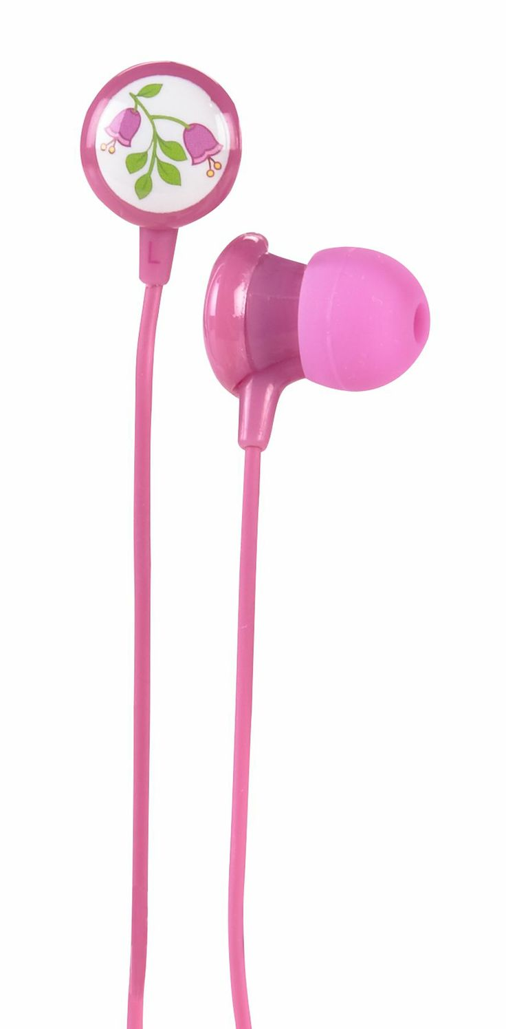 Vera Bradley Ear Buds in Lilli Bell $12.80 from $32, so cute! Got 3 of these for Valentines Day gifts.  found this at--->>>Vera Bradley Clearance Sale, Up To 60% off!