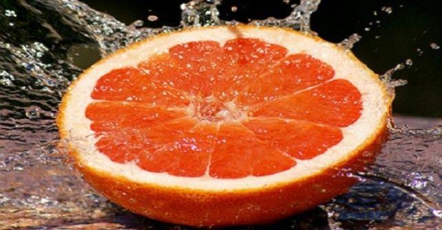 8 aliments pour se nettoyer le foie de façon naturelle - Santé Nutrition