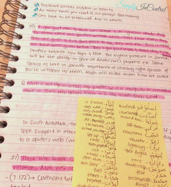 Instructional Strategies for Summarizing & Note-Taking ...