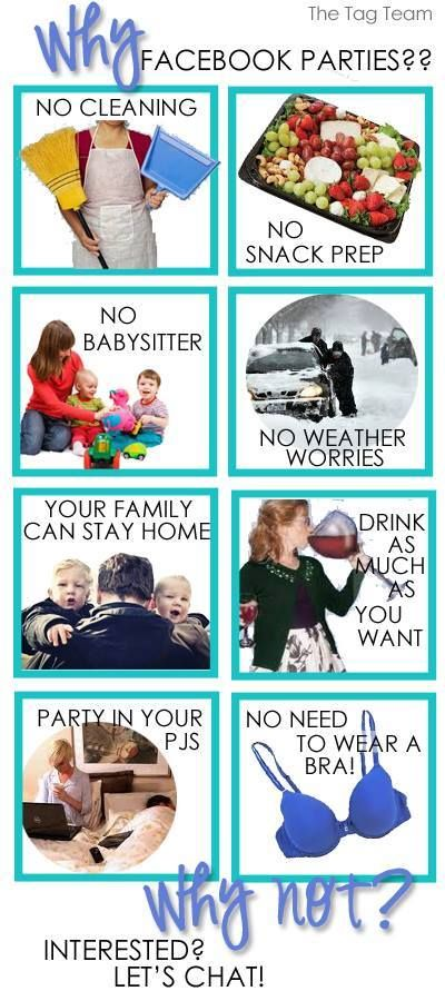 Looking for a reason to party from home? Contact me today to get your FREE Scentsy! www.daniellecoziahr.scentsy.us