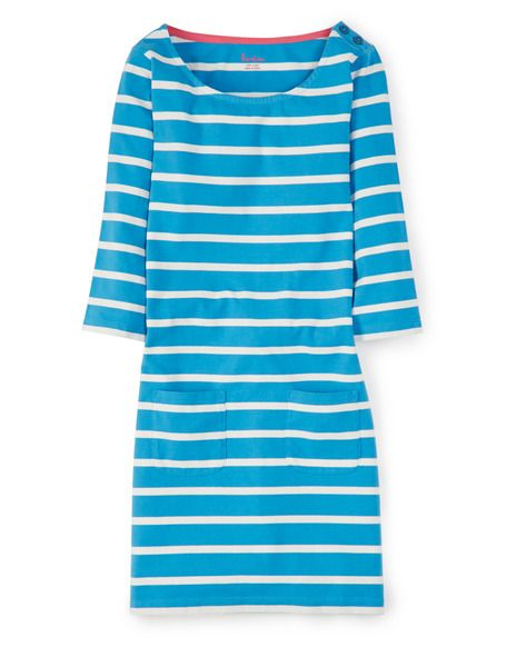 13 best boden 39 s pin it to pack it competition images on for Bodenpreview co uk