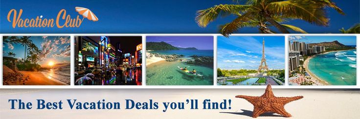 CrossLincKings™ Inc. - Wake Up Now Vacation Club - Join WUN Vacation Club for Cheap Vacation Packages and Last Minute Vacation Deals #WakeUpNow and enjoy the savings!