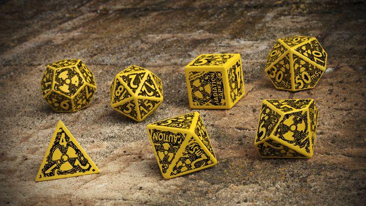 Yellow-black 2