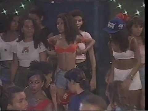 funk-anos-90-novinha
