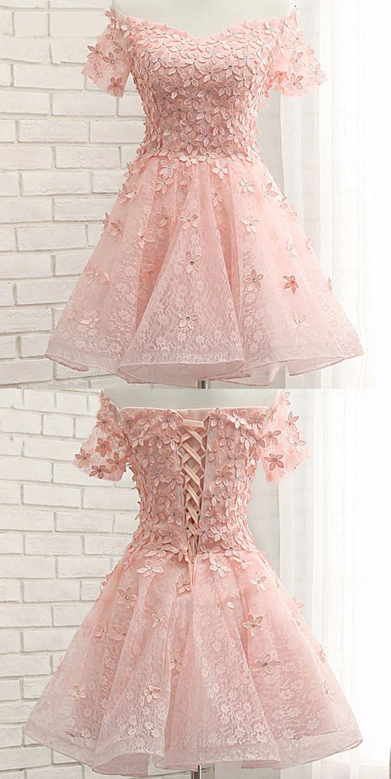 25 best ideas about pink lace on pinterest pink lace