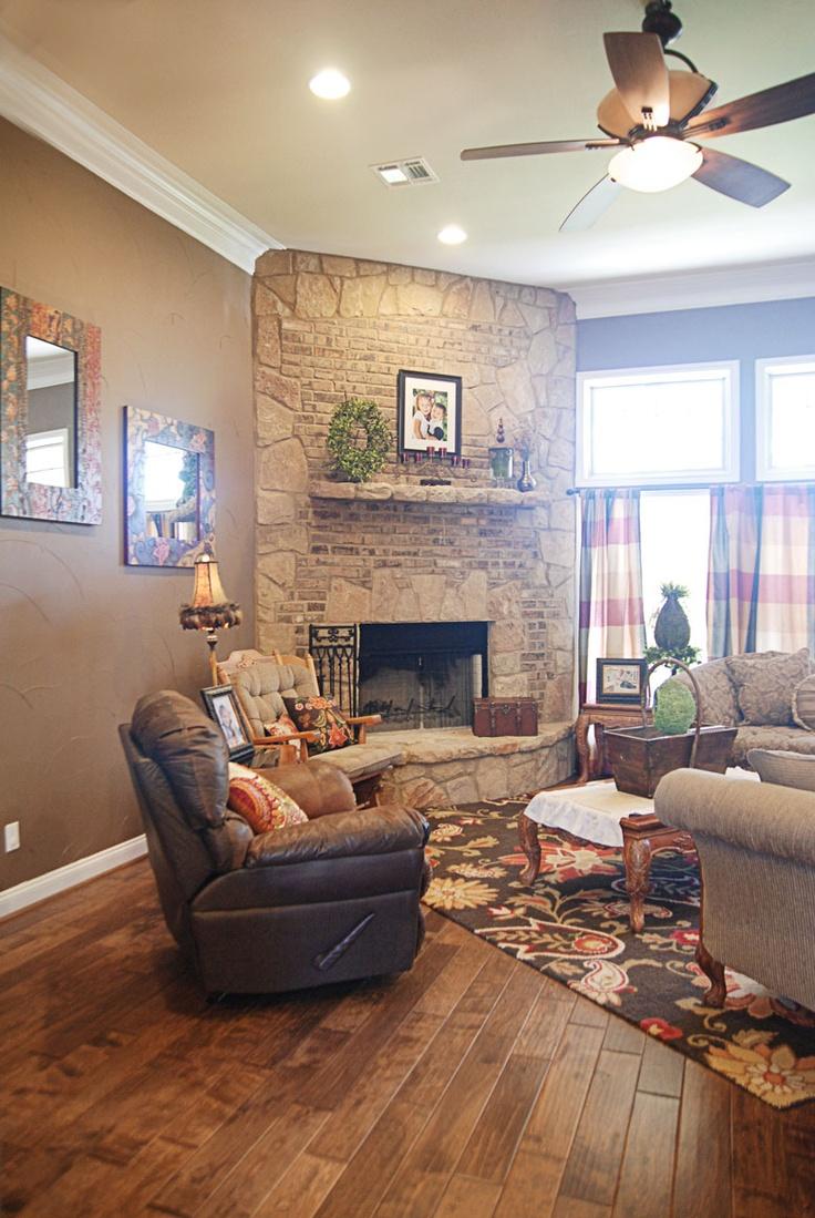 23 best wood burning stove u0026 hearth images on pinterest stone