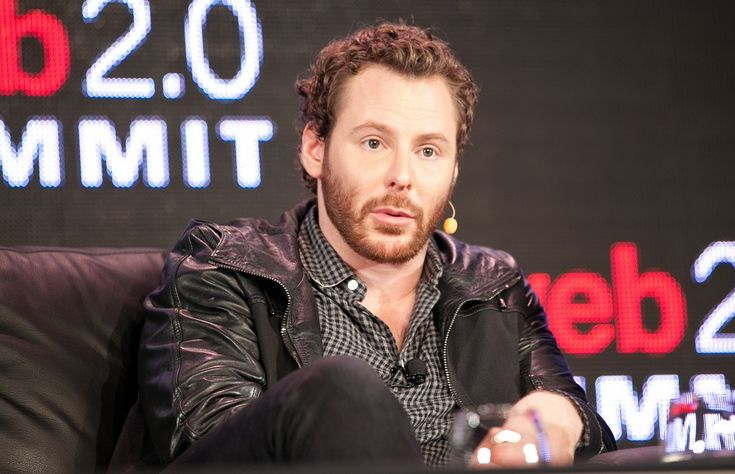 "Sean Parker on Facebook: ""God only knows what it's doing to our children's brains"""