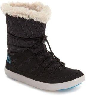 Helly Hansen Women's 'Harriet' Cold Weather Boot