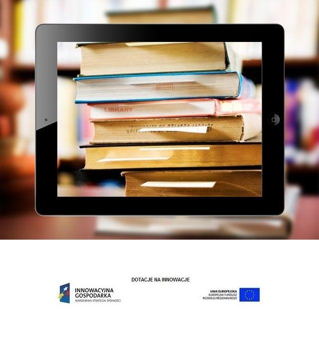 Co to jest e-book? http://www.eioba.pl/a/ba/co-to-jest-e-book