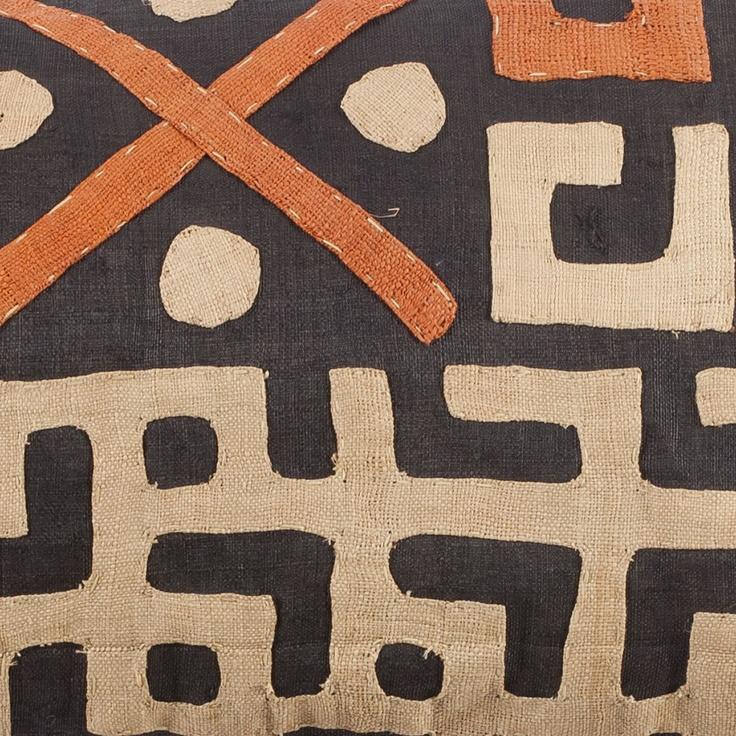 47 Best Tribal Amp Ethnic Patterns Images On Pinterest