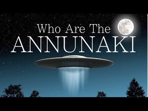 Annunaki - who are they? This mini-documentary reveals the true history and origins of the Annunaki and how they were depicted by ancient texts.    Where the Annunaki Gods? ...or aliens from a distant planet? ...and if so, what were their intentions?!    Leave your comments, thoughts and opinions below...and share the Simple Truth!