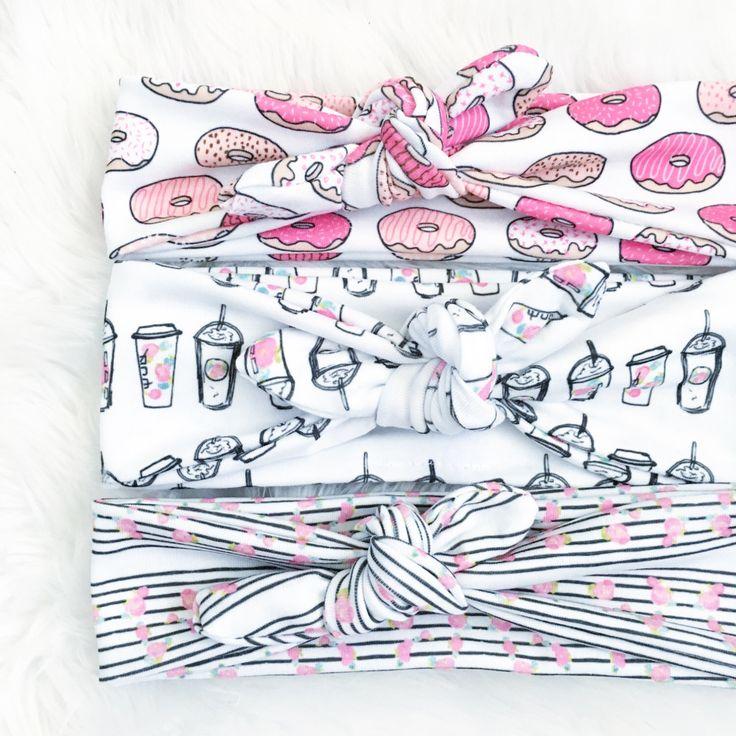 Knotted headband, Top Knot, Headband, Kids Headband, Adult Headband, Knit Tie Headband by fawnandsage on Etsy https://www.etsy.com/listing/507100537/knotted-headband-top-knot-headband-kids
