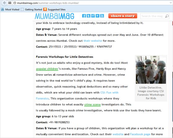 22 Best Forensic For Teens Images On Pinterest  Forensic. Home Security Systems Clarksville Tn. Macbook Pro Hard Drive Replace. Microsoft Access Consulting Phd Of Business. Parking Lot Maintenance Companies. Client Relations Management Mr Office Space. Web Credit Card Processing Iphone Data Backup. Flexible Printed Circuit Board. How Our Solar System Formed Pool Safety Mats
