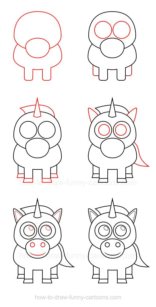 spiky hair styles for 61 best adorable characters images on drawing 5076