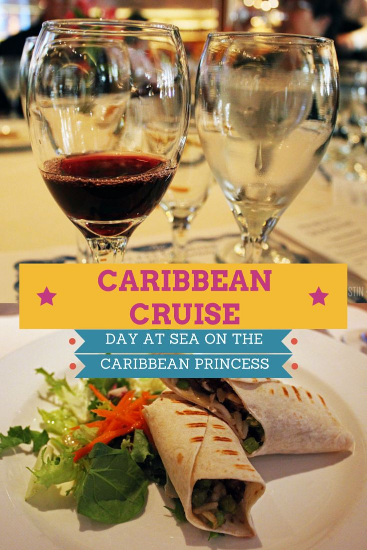 Best 25 princess cruises ideas on pinterest carnival cruise best 25 princess cruises ideas on pinterest carnival cruise bahamas cruise lines list and cruise packing ideas baanklon Choice Image