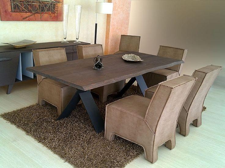 Τραπεζαρία - Καρέκλες ''Ταϊτή'' - zacharopoulos.gr