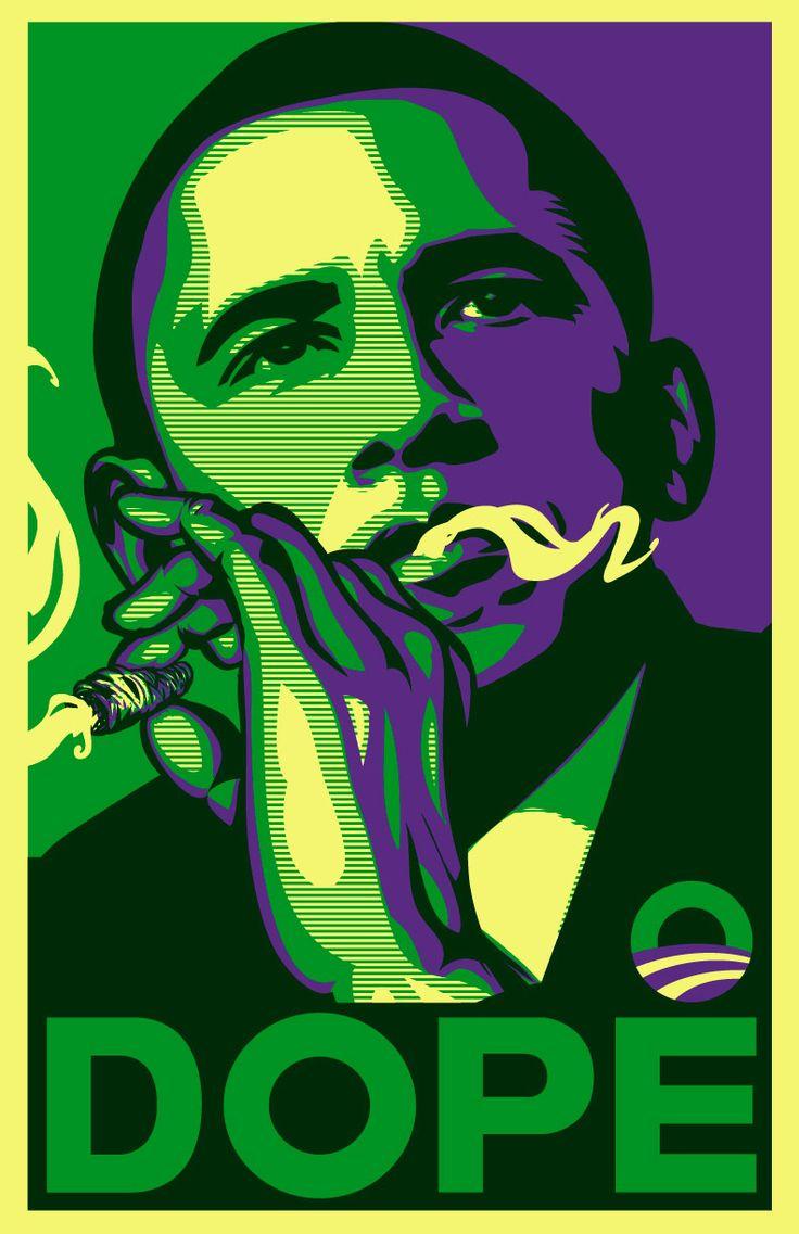 weed smoke art wallpaper - photo #23