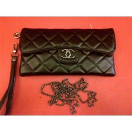 Dompet Chanel 886