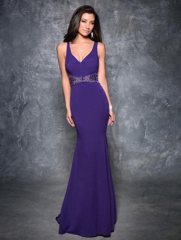Mejores 39 imágenes de dress en Pinterest | Vestidos de baile de ...