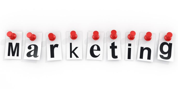 [Blog] Real-Time Approach to Marketing - http://teechymantra.com/real-time-approach-to-marketing/