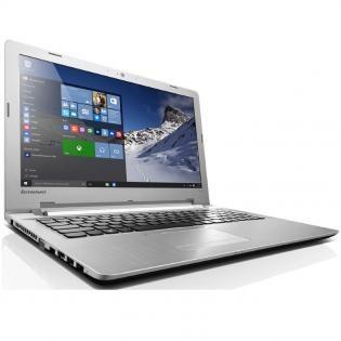 """Lenovo Ideapad 500-15ISK 80NT00LKMH - 156"""" / Core i7-6500U / 8GB / 256GB SSD  Intel Core i7-6500U processor - Scherp 156 Full HD beeld - Start snel op met 256 GB SSD - Voor gaming & videobewerking  EUR 944.76  Meer informatie  http://ift.tt/2df3ehZ"""