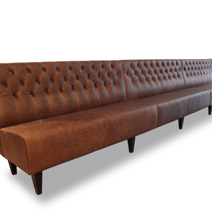 Banquet Seating Google Search Banquette Seating
