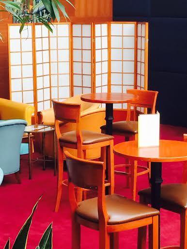 Tall Zen Shoji Room Divider Screen More Panels Finishes