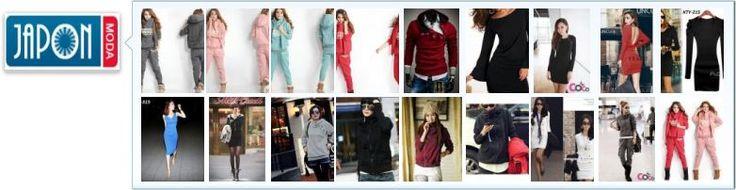 Merter Vitrini | Tekstil Firmaları Dizini