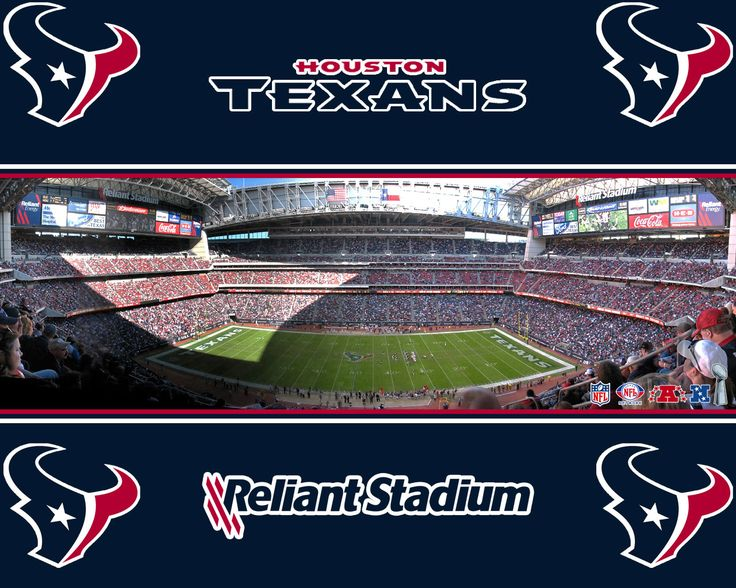 The only Texas NFL team I support