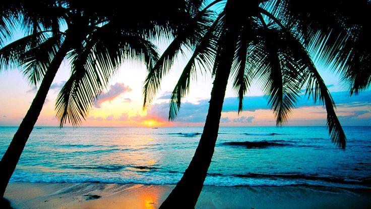 1920x1080 beach desktop wallpapers download | Desktop Backgrounds for Free HD .