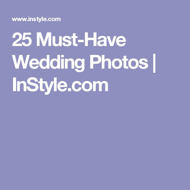 172 best images about Photo tips on Pinterest Canon, Outdoor - photo copyright release forms
